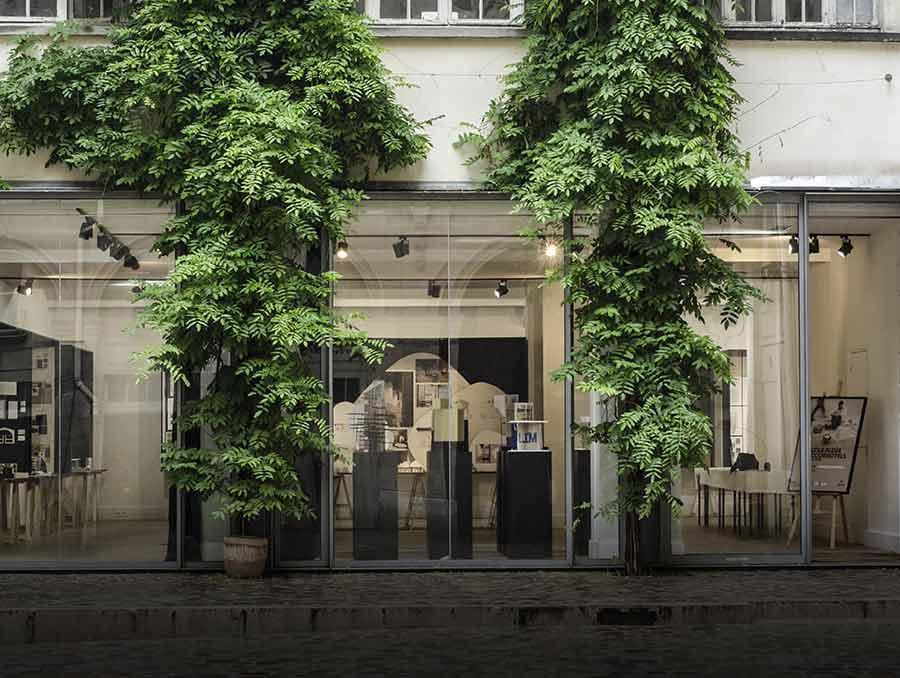 Portfolio École Bleue Paris | Pictures, events, expositions ...