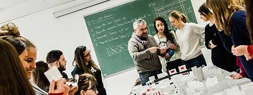 admission cursus atelier prparatoire design design produitarchitecture intrieurescnographie et communication