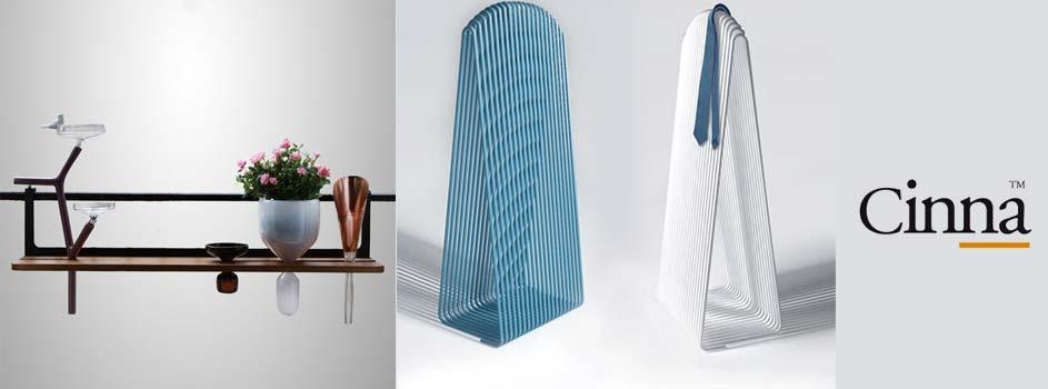 actualites des v nements et expositions de l 39 cole en architecture d 39 int rieur et design. Black Bedroom Furniture Sets. Home Design Ideas